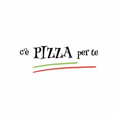 C'E' Pizza per Te - Pizzerie Capo D'Orlando