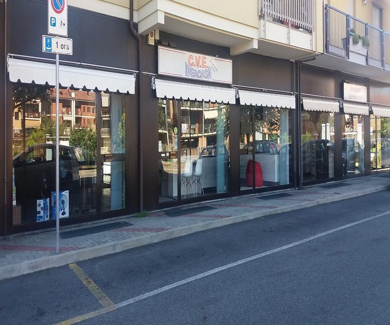 Ufficio Casa Orbassano : Annunci immobiliari vendita uffici e studi orbassano immobiliare