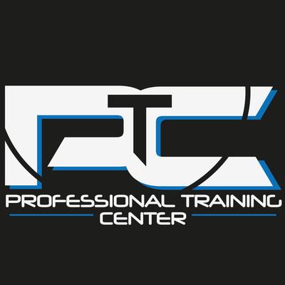 Professional Training Center Aosta - Palestre e fitness Aosta