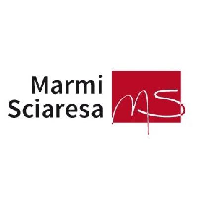 Marmi Sciaresa