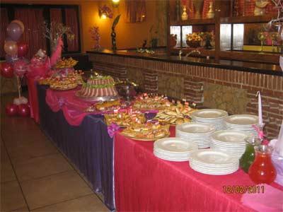 Piccole Sale Per Feste : Sala per feste private a giugliano in campania paginegialle