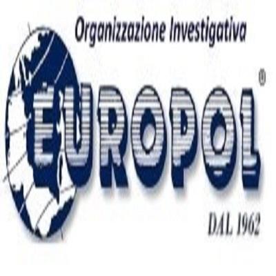 Agenzia di Investigazioni Europol dal 1962 - Informazioni commerciali Varese