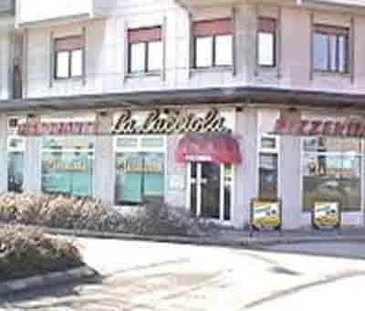 Pizza Bar A Biella Via Giuseppe Mazzini Paginegialleit