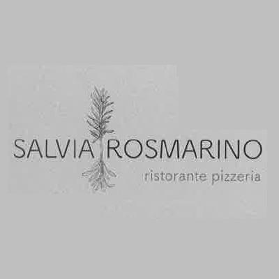 Salvia Rosmarino - Ristorante - Pizzeria
