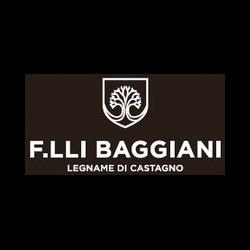 Baggiani F.lli - Legna da ardere e pellets Viterbo
