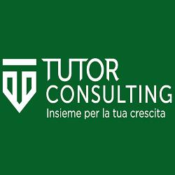 Tutor Consulting - Informatica - consulenza e software Nichelino