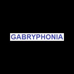 Gabryphonia