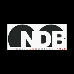 Narciso De Bortoli - Arredamento bar e ristoranti Oggiona Con Santo Stefano
