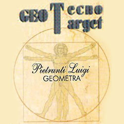 Geo Tecno Target - Amministrazioni immobiliari Campobasso