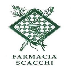 Farmacia Dr. G. Scacchi - Omeopatia Codogno