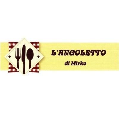 Ristorante L'Angoletto di Mirko - Ristoranti - trattorie ed osterie Monterotondo