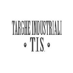 T.I.S. Targhe Industriali - Targhe - produzione e commercio Campofilone