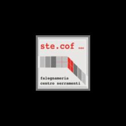 Falegnameria Stecof