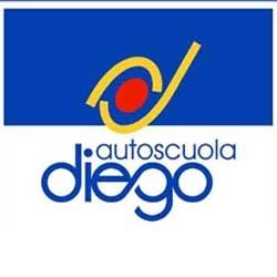 Autoscuola Diego - Assicurazioni Darfo Boario Terme