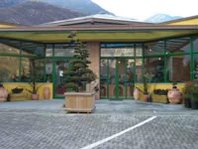 Ufficio Verde Pubblico Brescia : Giardinaggio in provincia di brescia paginegialle