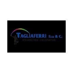 Tagliaferri Imbianchini - Verniciature edili Riolo Terme