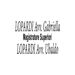 Studio Legale Associato Lopardi - Avvocati - studi L'Aquila