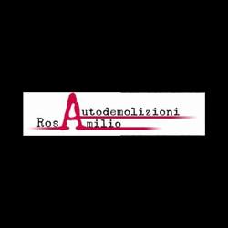 Autodemolizioni Rosamilio - Pratiche automobilistiche Eboli