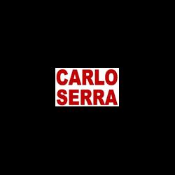 Carlo Serra Traslochi