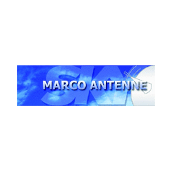 Marco Antenne