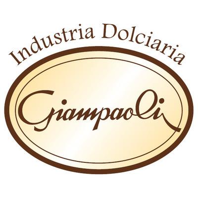 Industria Dolciaria Giampaoli Spa - Dolciumi - produzione Ancona