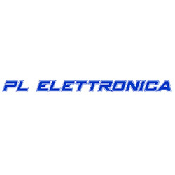 Pl Elettronica