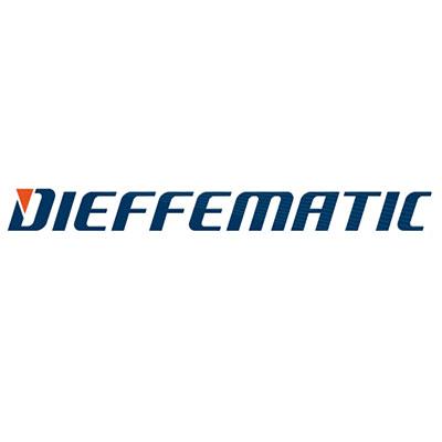 Dieffematic Automazioni - Antifurto Sambuceto