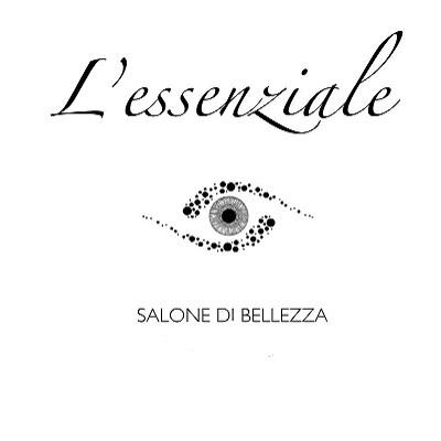 L'Essenziale Salone di Bellezza - Parrucchieri per uomo Merate
