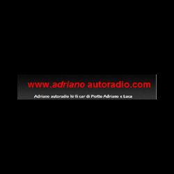 Adriano Autoradio - Autoradio Padova