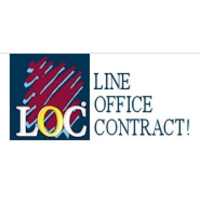 Line Office Contract Loc - Soffittature e controsoffittature Arzignano