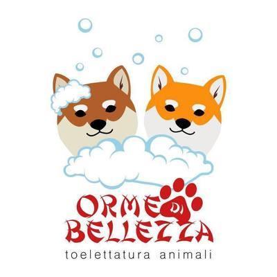 Orme di Bellezza - Fiorentino Stefania - Animali domestici - toeletta Lavis