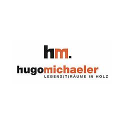 Hugo Michaeler