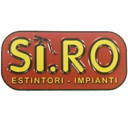Siro - Estintori - commercio Pontecagnano Faiano