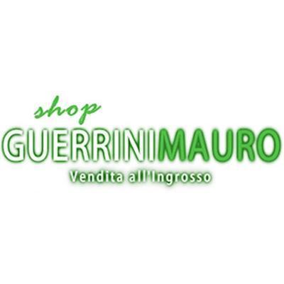 Guerrini Mauro - Vetrinisti Prato