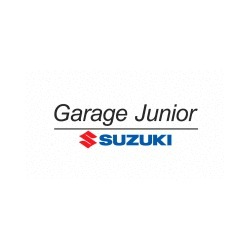 Garage Junior