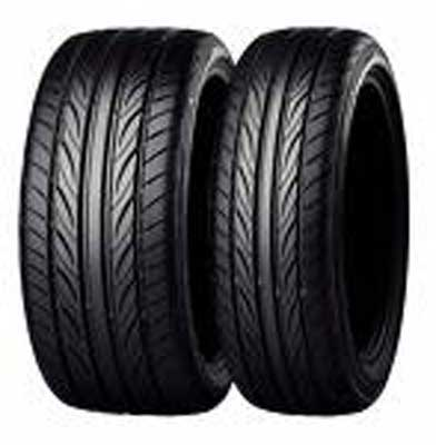 Mb Gomme Brambilla