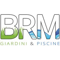Brm Giardini - Giardinaggio - macchine ed attrezzi Gaglianico