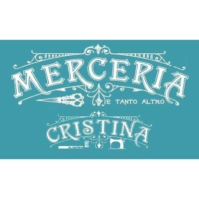 Merceria Cristina - Mercerie Ivrea