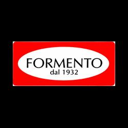 Formento e Olivetto - Serramenti ed infissi Castellamonte