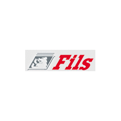 F.I.L.S. spa - Soffittature e controsoffittature Pedrengo