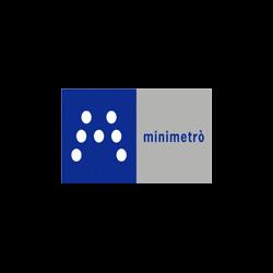 Minimetro' Spa - Trasporto pubblico - societa' di servizi Perugia
