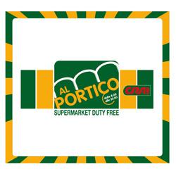 Al Portico - Supermarket Crai - Supermercati Livigno