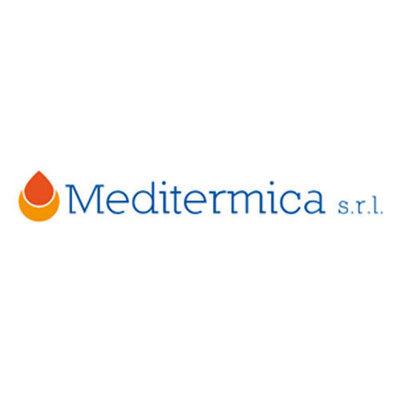 Meditermica - Rubinetterie ed accessori Palermo