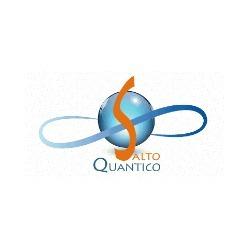 Salto Quantico - Benessere centri e studi Saronno
