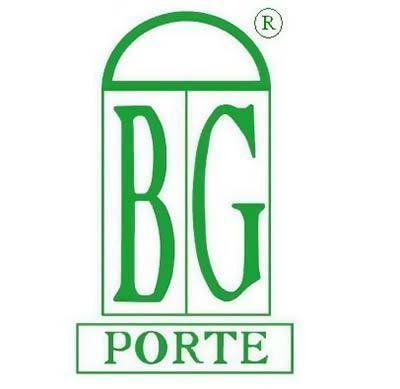 BG PORTE