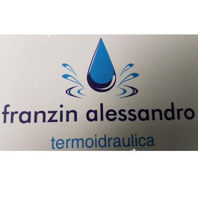 Franzin Alessandro Termoidraulica