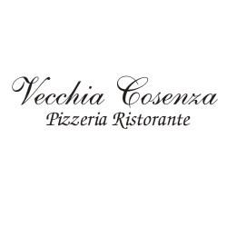 Ristorante Pizzeria Vecchia Cosenza - Pizzerie Cosenza