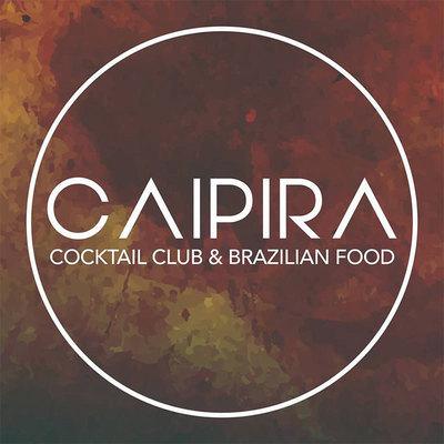 Caipira Cocktail Club e Brazilian Food - Ristoranti Campobasso