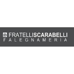 Falegnameria Scarabelli - Falegnami Pavullo Nel Frignano