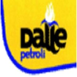 Dalle Petroli - Riscaldamento - combustibili Donnas
